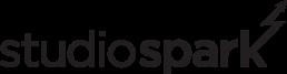 Studio Spark Logo Large